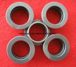 Eco-Friendly Silicon Carbide Ceramic Ring pictures & photos
