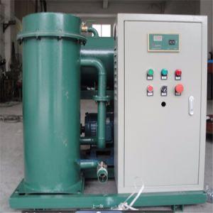 Jl-150 High Performance Portable Oil Purifier pictures & photos