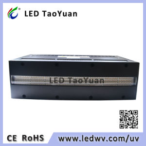 395nm UV LED Machine 800W New UV Curing Lamp pictures & photos