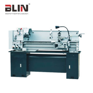Gap Bed Bench Lathe with Norton Gearbox (BL-BL-J6A) pictures & photos