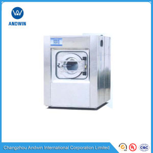 Washer Xgq-30f Laundry Equipment Washing Machine Used for Hotel pictures & photos