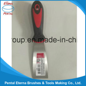 """Best Selling Jnch-56300-1.5"""" Carbon Steel Scraper pictures & photos"""