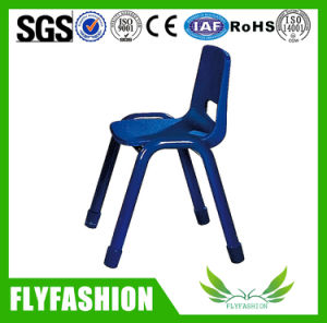 Colorful Kids Furniture School Chair Plastic Chairs (SF-81C) pictures & photos