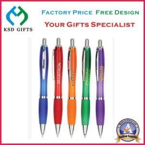 Paypal Accept Logo Print Cheap Gift Promotion Pen Ballpoint Pen pictures & photos