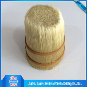 Custom Top Quality Shaving Brush pictures & photos