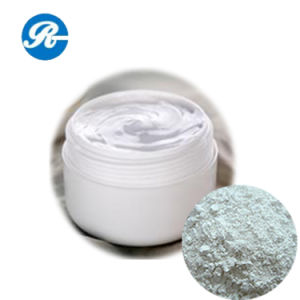 High Quality Food Grade Hyaluronic Acid pictures & photos