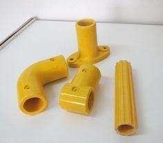 FRP Clip /Fixed Part/Fixed Support/Fiberglass/FRP Pipes// pictures & photos