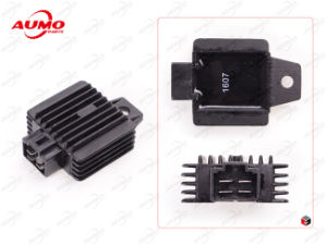Shineray Xy50q-2e Rectifier for Motorcycles Engine Parts pictures & photos