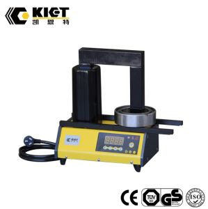Kiet Brand 12kVA Bearing Induction Heater pictures & photos