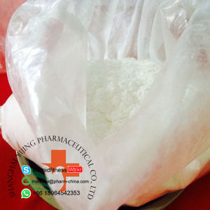 High Purity Dehydroepian Acetate / Dehydroepiandrosterone Acetate (853-23-6) pictures & photos