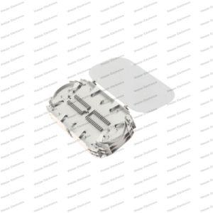 48A Optical Fiber Splice Tray Size 220*135*18 pictures & photos