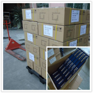 China Made Bus Wiper Blade pictures & photos