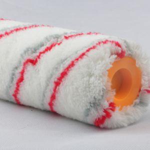 """Hot-Sale Paint Roller 9"""" (FX-R05) pictures & photos"""