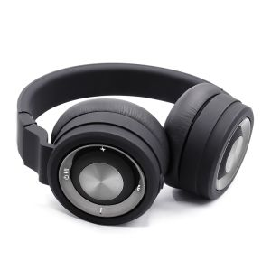 Good Price Headphones Wireless Bluetooth Headphones Wireless with Ce/Rosh