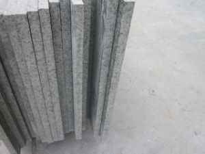 Popular Style 2 Cm /3cm Thickness China Green Granite Slab Cut to Tiles pictures & photos