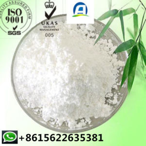 Best Quality Velpatasvir Powder on Factory Supply pictures & photos