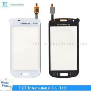 Mobile Phone Touch for Samsung S7582 Galaxy S Duos 2 Screen pictures & photos