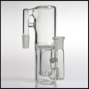 Thick Glass Ash Catcher 18mm Wholesale Ashcatcher pictures & photos
