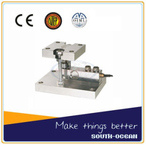 Mount for Load Cell (GX-1M) pictures & photos