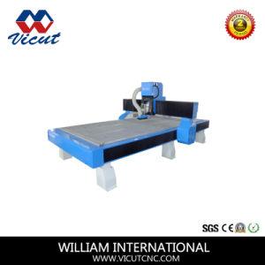 1325 Woodworking CNC Router CNC Engraving Machine CNC Engraver pictures & photos