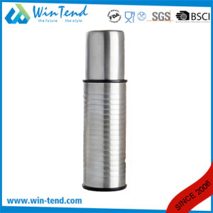 Stainless Steel Kitchen Manual Salad Oil Spray pictures & photos