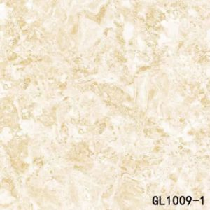 100X100cm Tile with Good Quality (GL1008) pictures & photos