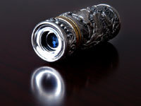 High Quality Professional Lens Telescope pictures & photos