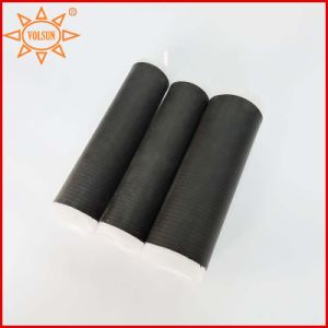 Tight-Sealing 8428-6 EPDM Cold Shrink Tubing pictures & photos