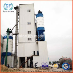 Containerized Special Dry Mortar Plant pictures & photos