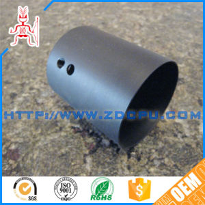 Custom Plastic Cover Plastic Plug for Pipe and Tube pictures & photos
