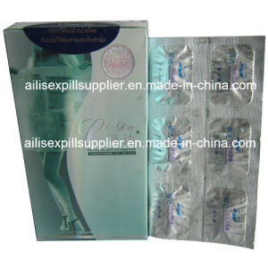 Good Selling Li Slimming Capsule with Factory Price pictures & photos