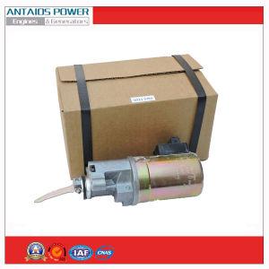Shutdown Devicefor Deutz Diesel Engine 02113793 (FL912/913) pictures & photos