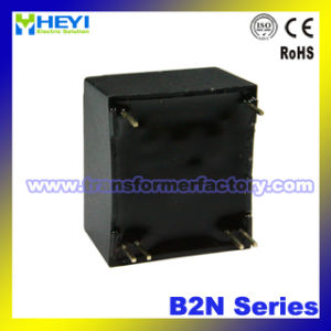 Closed Loop Type (B2N Series) Hall Effect Current Sensor pictures & photos