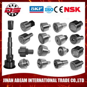 Cam Follower Track Runner Bearing (KR16 PPA)