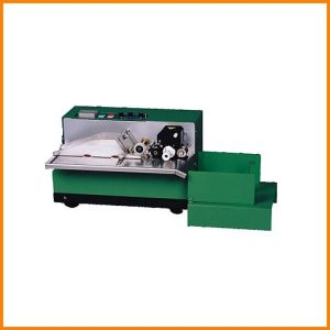 Solid-Ink Coding Machine/Ink Roll Wheel Code Printer, MY-380 (DR04380)