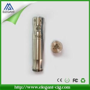 Top Selling E-Cigarette Wholesale Custom Luxury Vaporizer EGO E Cigarette