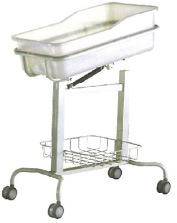 Hospital Infant Bed pictures & photos