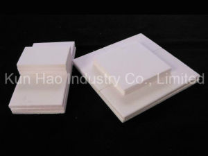 Corundum Mullite Insualting Plate on Sale