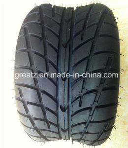 New Pattern ATV Tyre pictures & photos