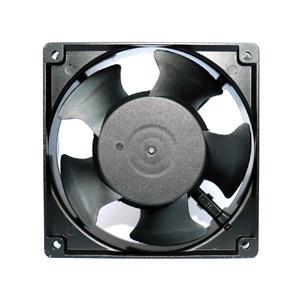 AC Fan AC Cooling Fan 220V /230V110V/115V 120x120x38mm (AA12038)