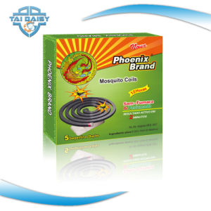 2017 Mosquito Killer Hot Selling Mosquito Coil pictures & photos