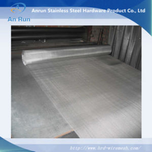 304L Stainless Steel Wire Mesh Products pictures & photos