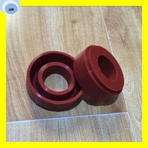 Silicone Rubber Seal Ring pictures & photos