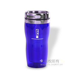 Double Wall Travel Coffee Cup Starbucks Cup pictures & photos