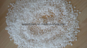 Virgin LDPE Granules Film Grade pictures & photos