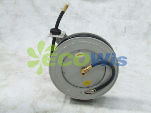Retractable Air Hose Reel China Manufacturer pictures & photos