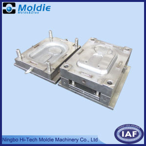Plastic Injection H13 Material Mold Maker pictures & photos