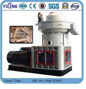 Xgj850 Biomass Wood Pellet Machine CE ISO pictures & photos