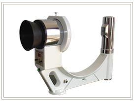Medical Equipment Portable X-ray Fluoroscopy pictures & photos