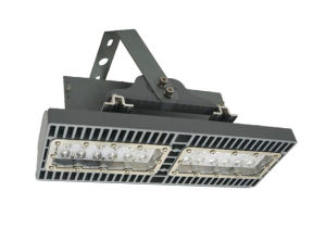 110W Competitive Anti Collision LED Outdoor Light with Ce (BT110001) pictures & photos